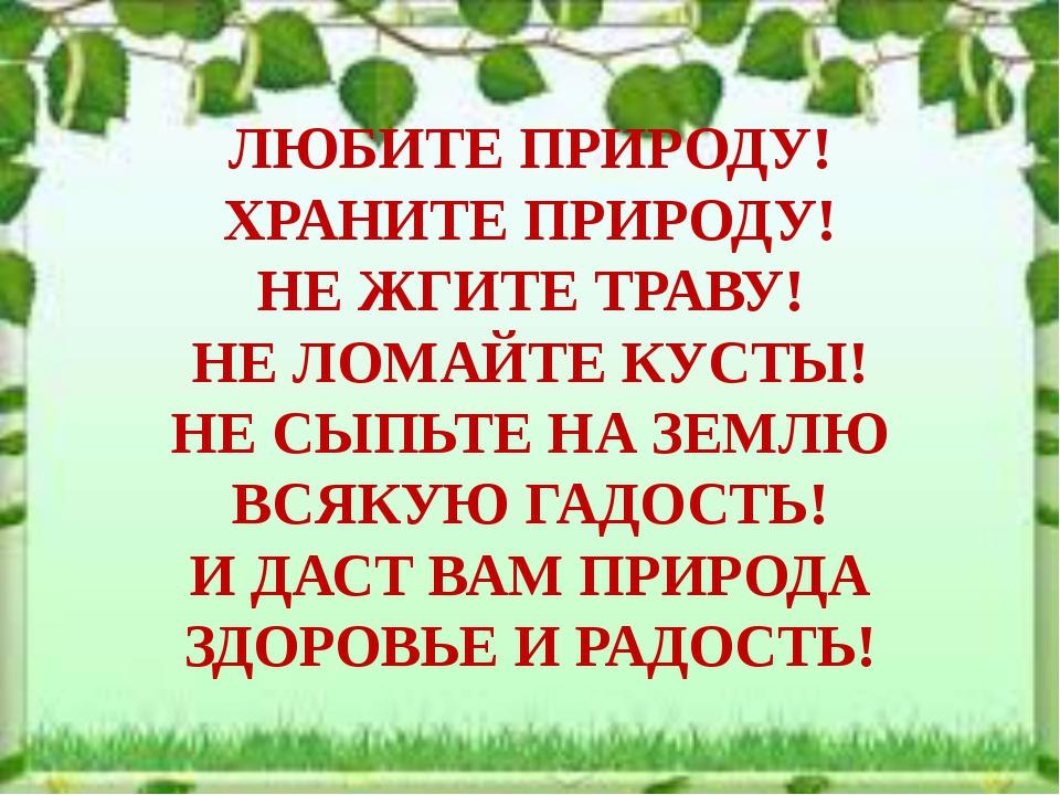 Картинка: земной шар с листочками- http://fruitoftheloom.030201.ru/uploads/po...