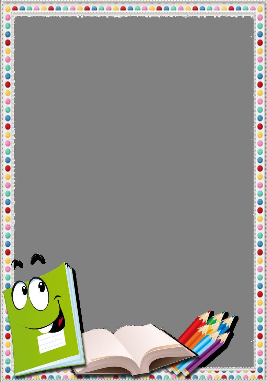 Картинки на школьную тему для оформления портфолио, открытки мой маленький