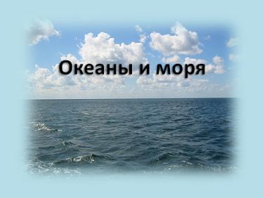 hello_html_399f4d7d.png