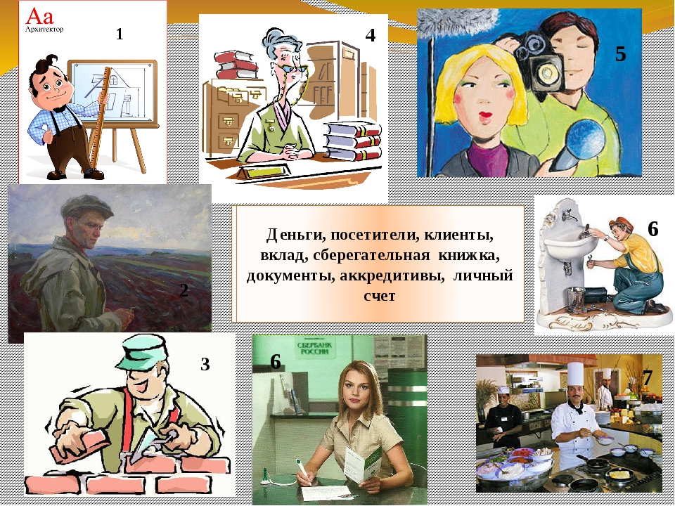 Ремонт, трубопровод, отопление, водопровод, авария, техническая грамотность,...