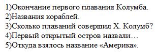 hello_html_14d2baf5.png