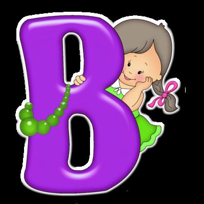 hello_html_800bd0b.png