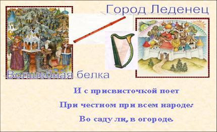 hello_html_38488cb.jpg