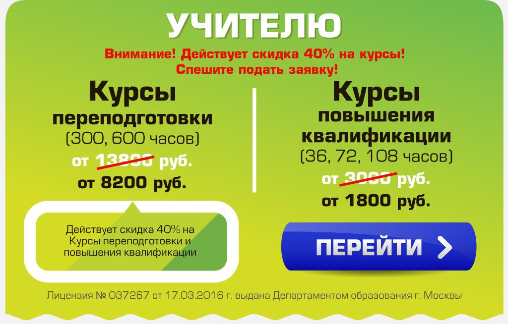 hello_html_66770acf.jpg