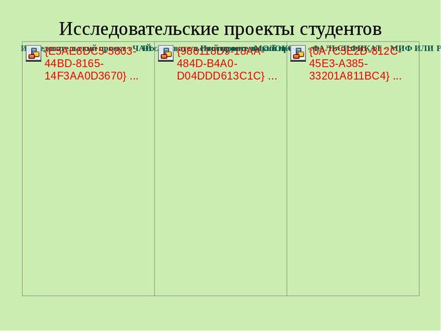 рецептура № 490 сочни творожные физико химические показатели