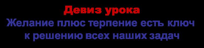 hello_html_1137b4f2.png