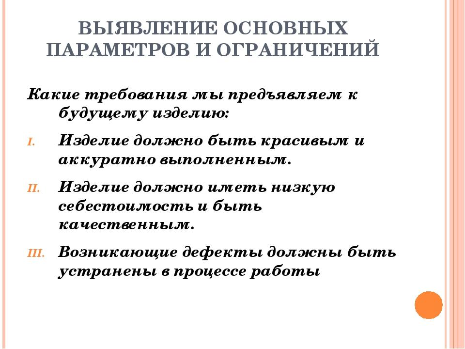 Банк идей Модель №1 Кожаные подвески; Модель №2 Кожаное колье с камнем; Мод...