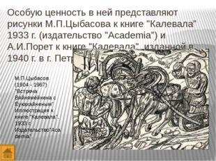 Святой Власий Тип:   икона Автор:   русский Север Датировка:   конец XV