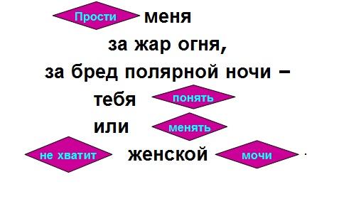 hello_html_49667f90.jpg