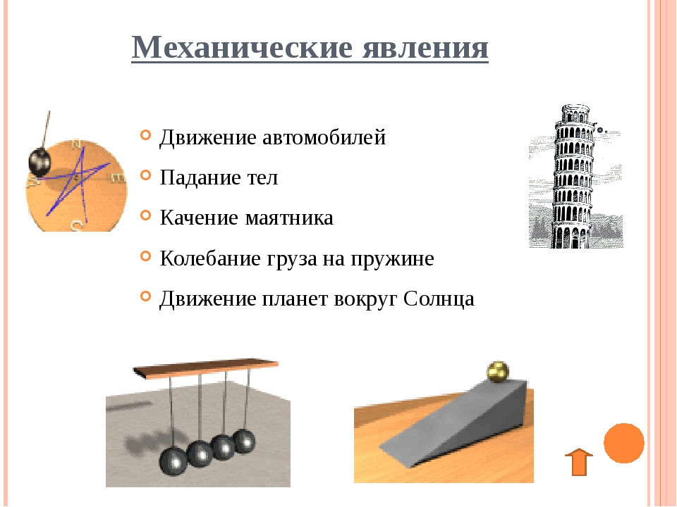 Магнитные явления Действие магнитов на железные предметы Влияние магнитного п...