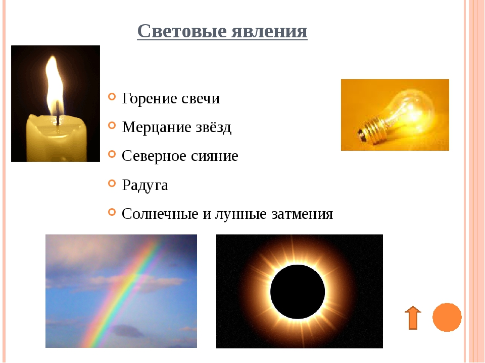 Тестирование 1. К какому типу явлений относится движение тележки: электрическ...