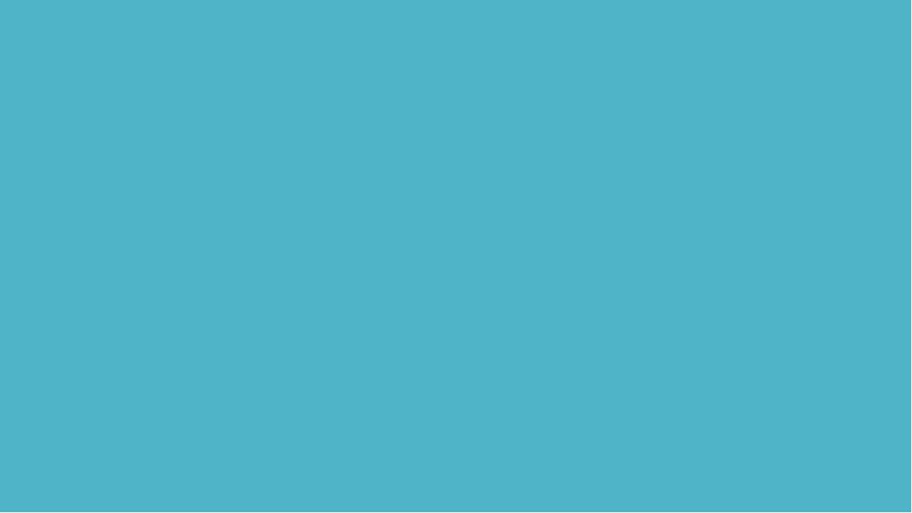 Автор разработки Иващенко Ольга Владимировна учитель русского языка и литера...