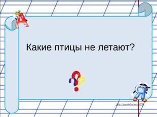 На каком инструменте играл былинный герой Садко? http://nsportal.ru/user/60790