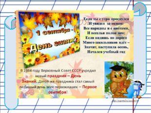 http://nsportal.ru/user/60790