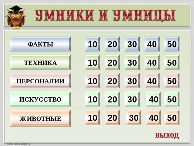 10 20 30 40 50 10 20 30 40 50 10 20 30 40 50 10 20 30 40 50 10 20 30 40 50 ФА...