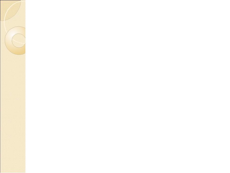 1 деңгей 1-практикалық жұмыс Қазақстанның әр облысындағы жұмыспен қамтылған а...