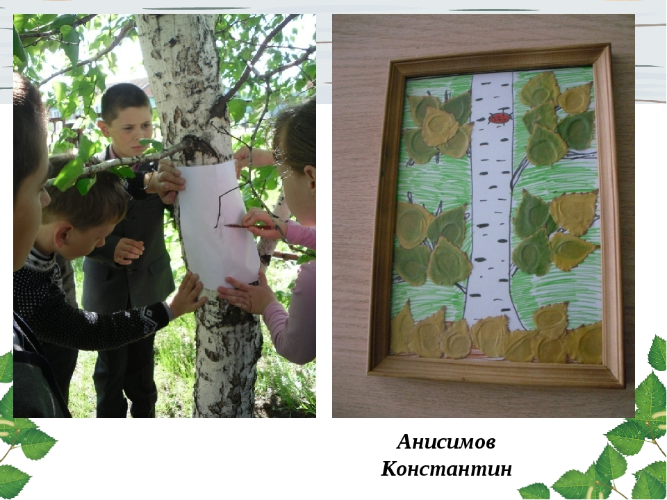 Анисимов Константин