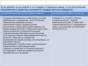 20.Социально – педагогическая деятельность в учреждениях социального попечен