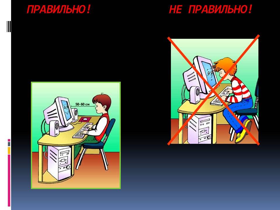 hello_html_m2e5764db.jpg