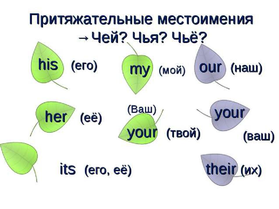 Контрольные и проверочные работы по русскому языку 6