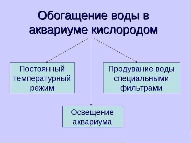 hello_html_6d92ab7.jpg