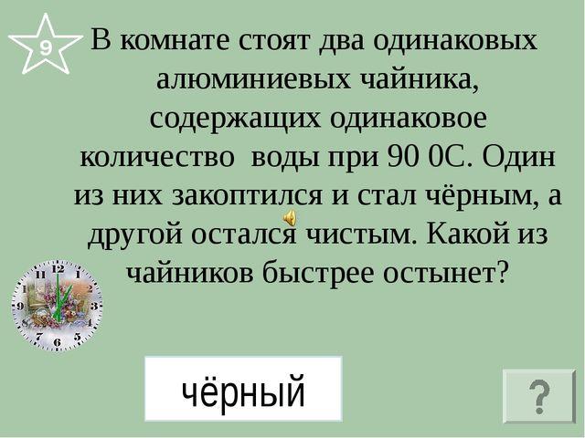 Использованные ресурсы Шаблон для игры Кугут И. А., учителя географии МОУ СОШ...