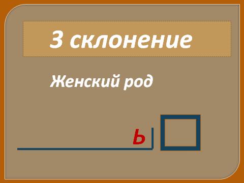 hello_html_4aba34b5.png