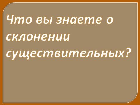hello_html_e991141.png