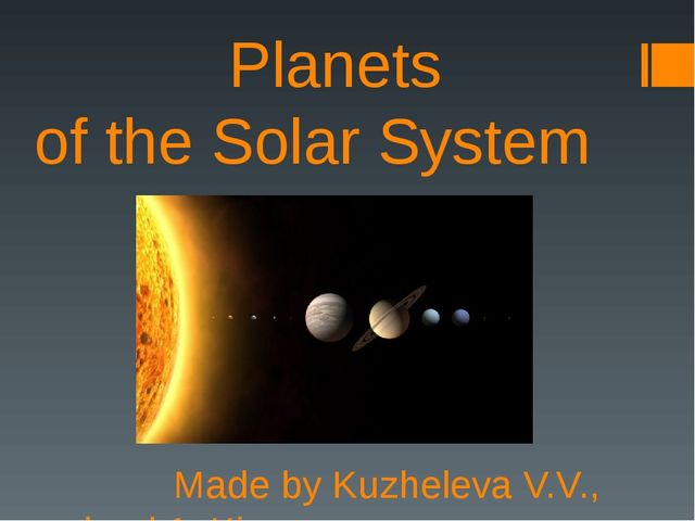 the planets today a live view of the solar system - 640×480