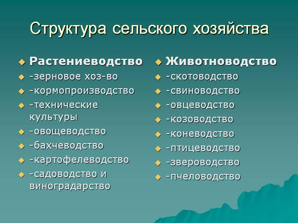 hello_html_m12b4bddc.jpg