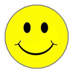 hello_html_me3c2cc1.png