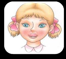 hello_html_m3dbae363.png