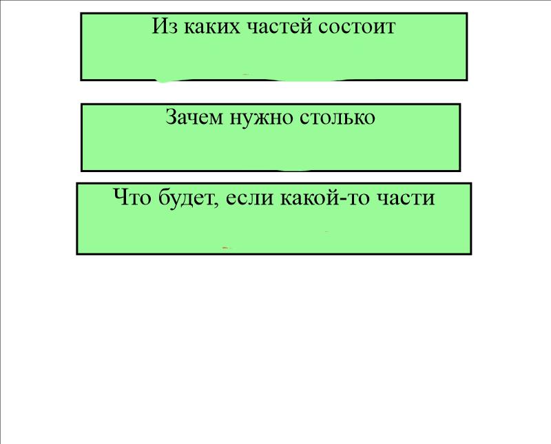 hello_html_27c31eb4.png