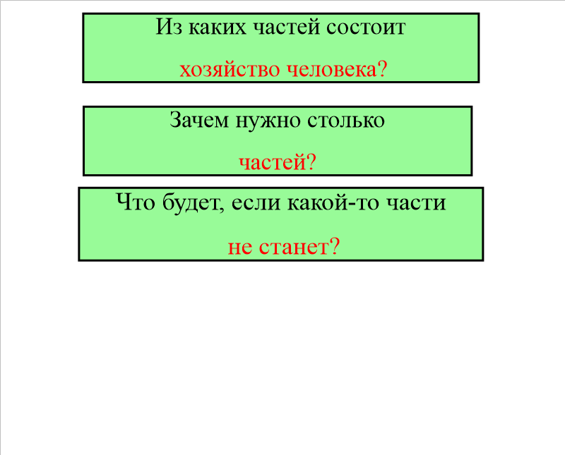 hello_html_3ba811de.png