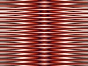 ПРИМЕР. Составить уравнение прямой, проходящей через точки А(-1,2) и В(2,2).