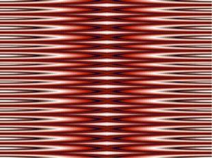 Пусть задана прямая, пересекающая ось у в точке В (0,в) и образующая с осью х