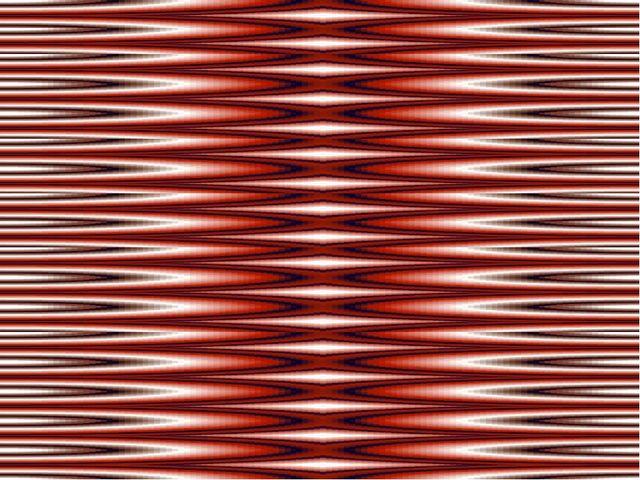 Пусть задана прямая, пересекающая ось у в точке В (0,в) и образующая с осью х...