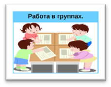 hello_html_417b6389.png