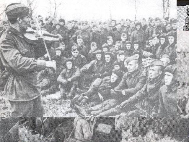 Первый бой 356-ая стрелковая дивизия приняла 17 декабря 1941 г. за Москву