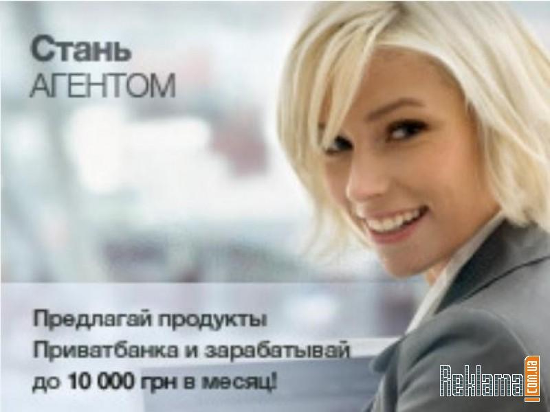 hello_html_m3ade08a0.jpg