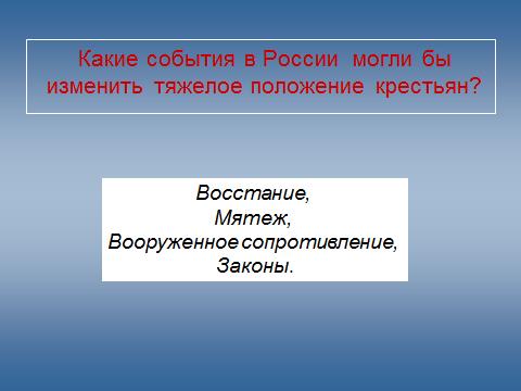 hello_html_33caecc7.png