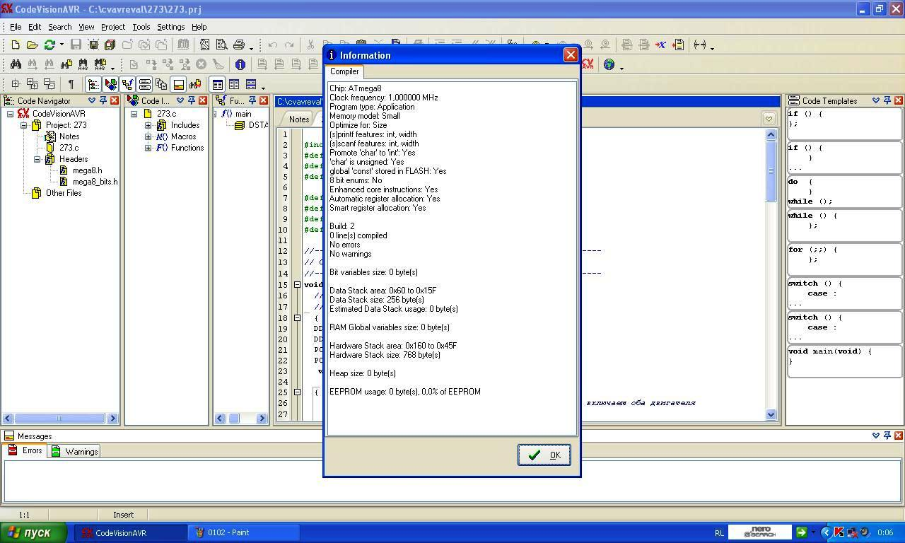 hello_html_666af27d.jpg