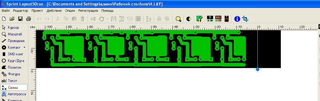 hello_html_m48cf0fe7.jpg