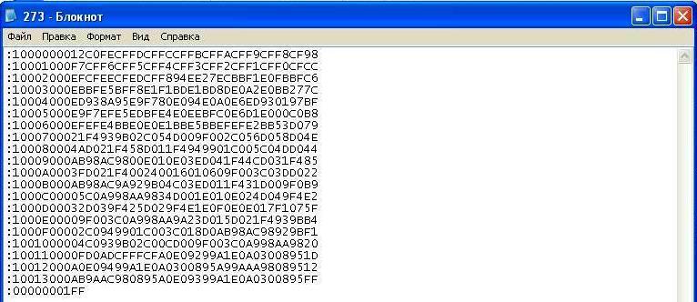 hello_html_m4f5acde9.jpg