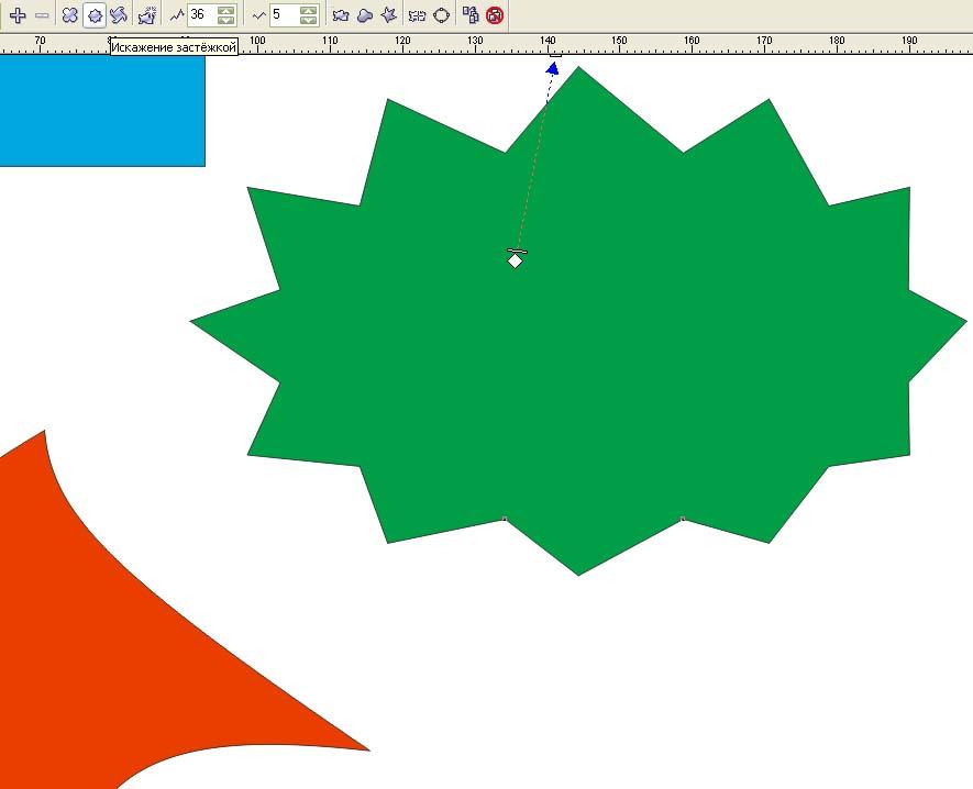 hello_html_72530dde.jpg