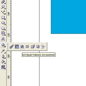 hello_html_m4c0662a4.jpg
