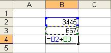 hello_html_m2ffbd07b.jpg