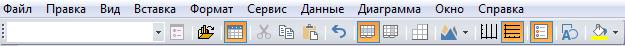 hello_html_789acdb4.png
