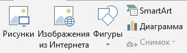 hello_html_m22690cec.png