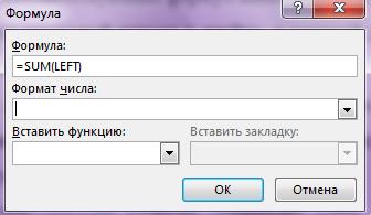 hello_html_m34550c5e.png